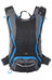 Shimano Unzen II Backpack 15 L black/lightning blue